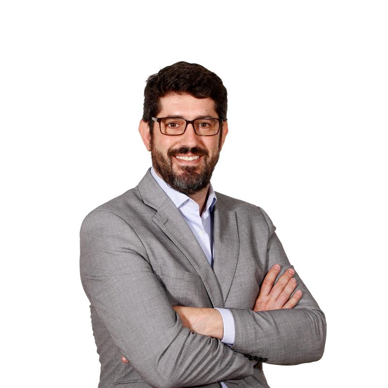Juan R. Sánchez-Harguindey Pardo de Vera