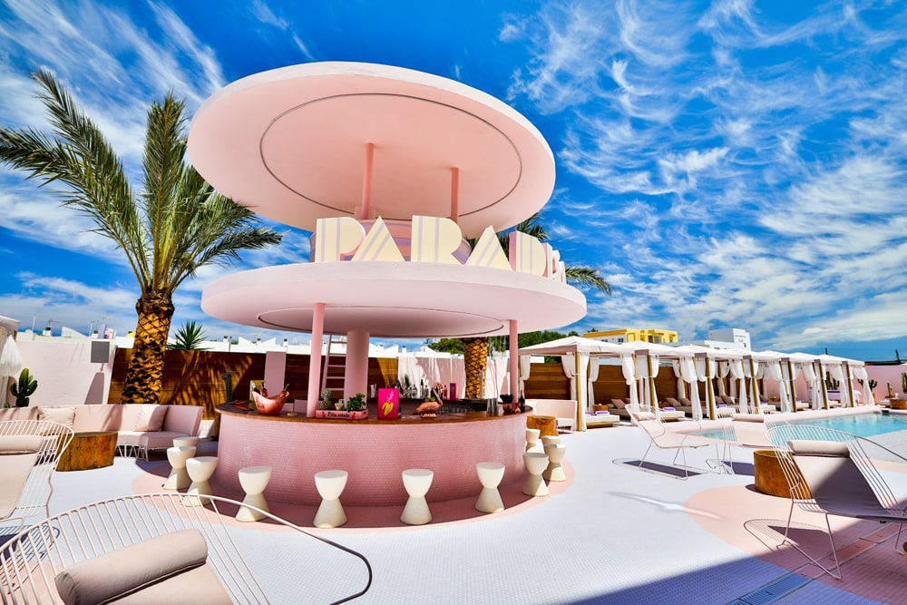 Concept-Hotel-Group-paradiso