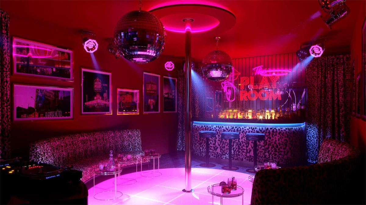 Romeo's-concept-hotel-01