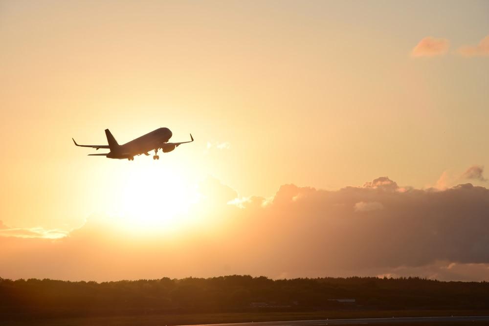 kiwi airbnb vuelos retraso lowcost larga distancia vuelos destino presupuesto