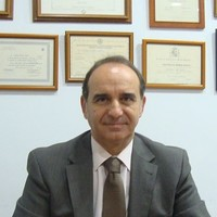 Fernando Beamud Pascual