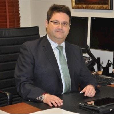 Corviniano Ángel Clavijo Rodríguez